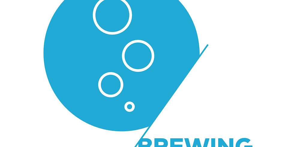 SCA Brewing Foundation