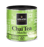 Arkadia Matcha Green Tea Latte 440g_edit