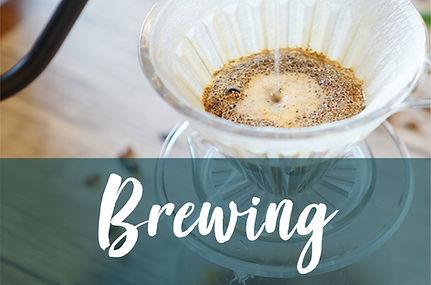 brew-01.jpg