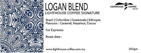 coffee beans-01.jpg