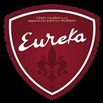 Eureka.png
