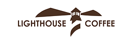 Lighthouse Coffee Logo (8cm x 3.7cm).png