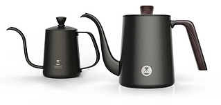 TimeMore Kettle-01.png