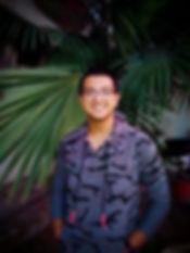 Anchit Sharma