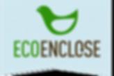 logo_1531149543__78232.original.webp