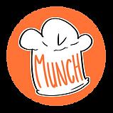 munch logo.png