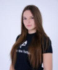 Ivanna Mendy
