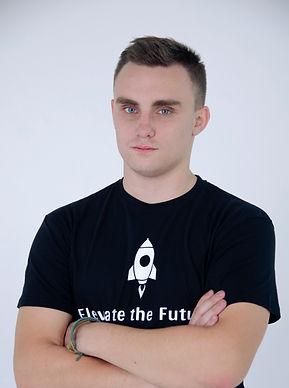 Serhii Durytskyi