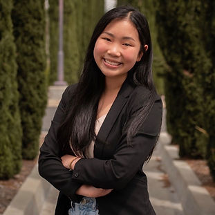 Erin Zhou