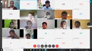 ETF India