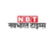 Navbharat-Times.png