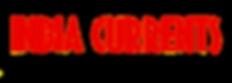 india-currents-logo-transparent.png