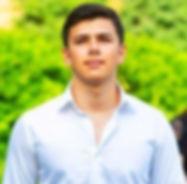 Murad Selimzade