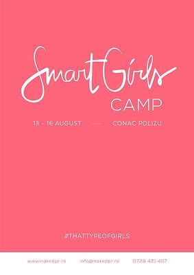 afis_smart-girls-2000x1415px.jpg