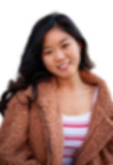 Helen Zhu