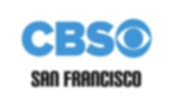 CBS-San-Francisco.jpg