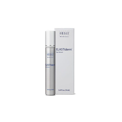 Obaji | ELASTIderm Eye Serum