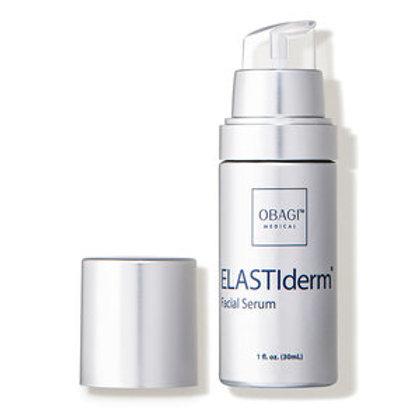 Obaji | ELASTIderm Facial Serum