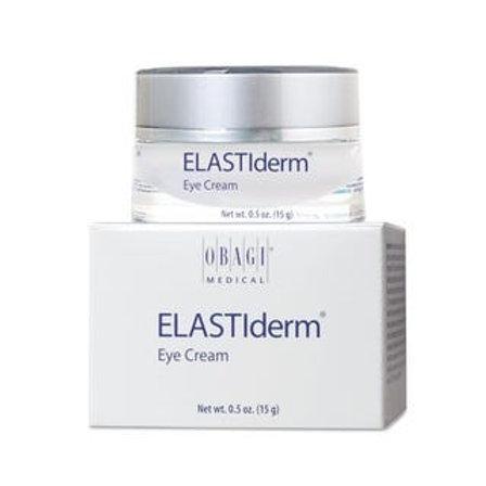 Obaji | Elastiderm Eye Cream