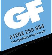 gf_alarm_logo_header.png