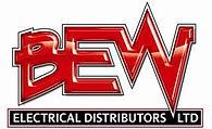 BEW Electrical.JPG