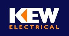 kew_electrical_logo.jpg