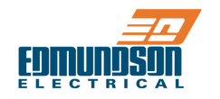 Edmundson-logo-e1523971903134.png
