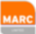 MARC LIMITED LOGO.png