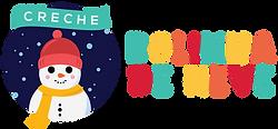 Logo-Bolinha-de-neve-site_editado.png