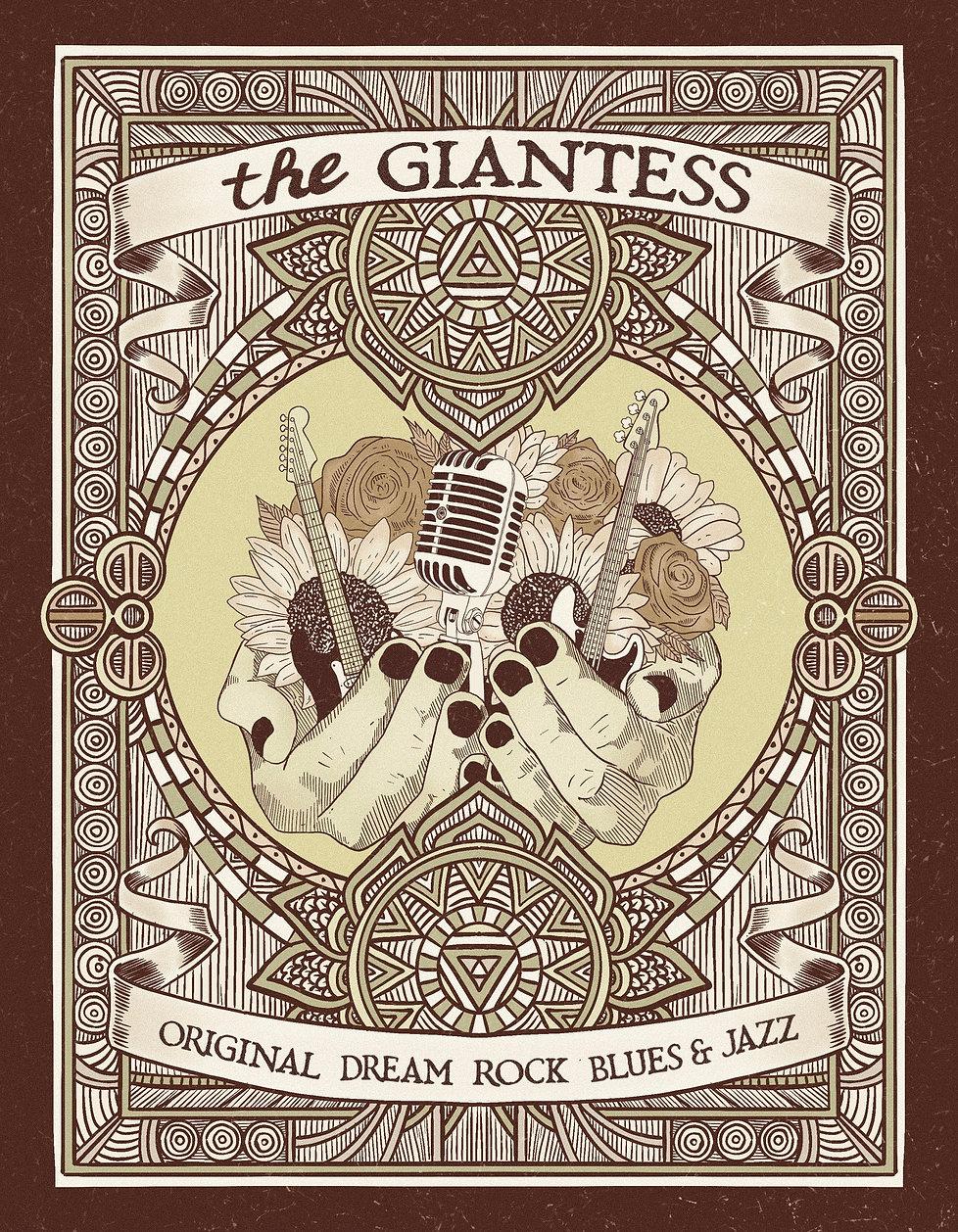 the giantess.jpg