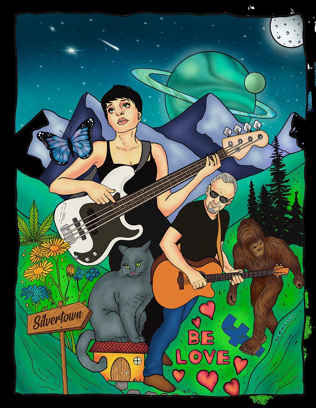 The giantess website art.png