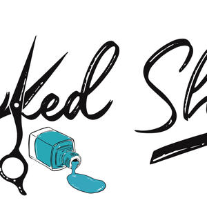 Wicked Sharp Salon - Ruch, OR