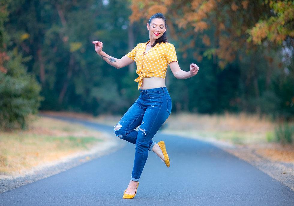 polka dance 5.jpg