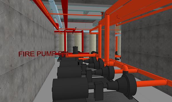 Capri Fire Pump Room View-6.PNG