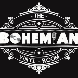 The Bohemian - Medford, OR