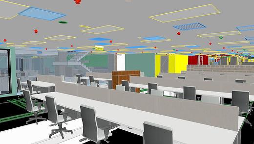 L18-Office Area.JPG