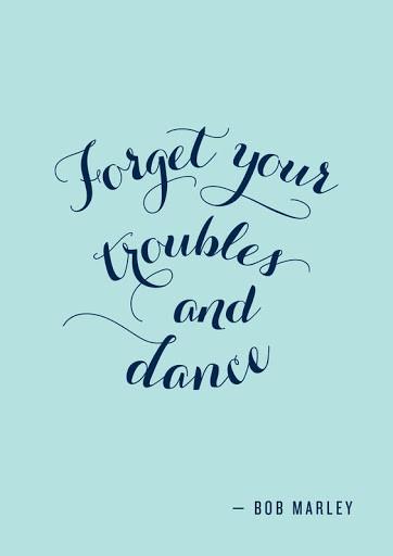 Best dance quotes pics images pictures (
