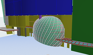 Dome design.PNG