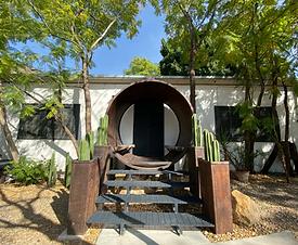 Cactus Loft La Calera