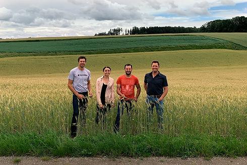 Gruppenbild_FarmlifesAgrar.jpg