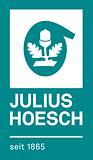 Hoesch.png