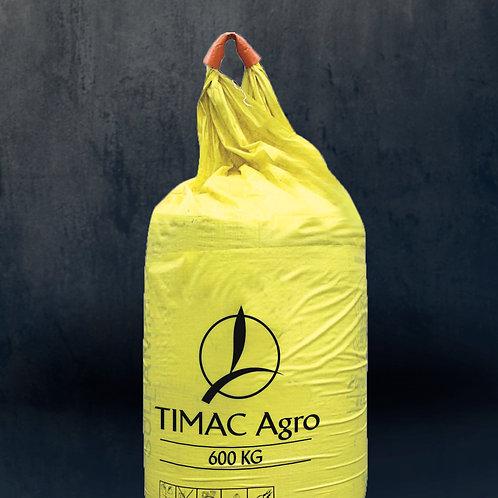 Timac Agro Sulfammo 30 - BigBag