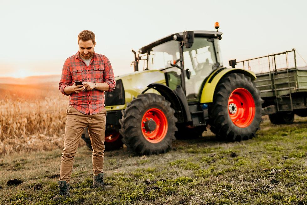 Farmlifes_Agrar_WEB.jpg