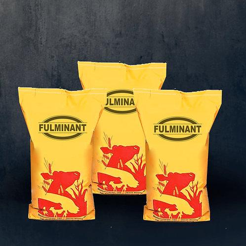 Fulminant Phos 9/10 - 25 kg Sack