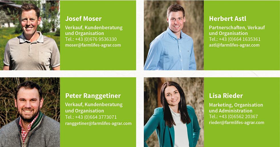 Team-FarmlifesAgrar-Bramberg.png