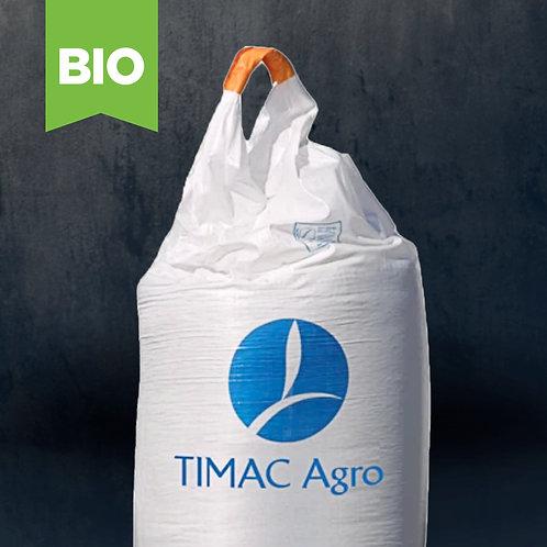 Timac Agro G18 - BigBag