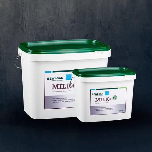 BEWI-SAN Milk+ - 10 kg