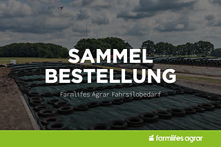 Fahrsilobedarf_Farmlifes_Agrar_3000x2000