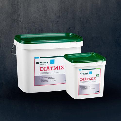 BEWI-SAN Diätmix - 10 kg