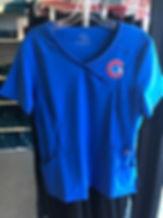 Cubs Shirt.jpg